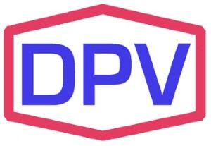 DPV UK ltd - Sponsors TRFC