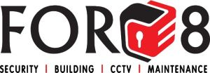 Force8 sponsors Thetford Rovers FC