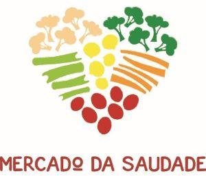 Mercado Da Saudado - Sponsors TRFC