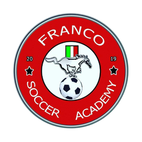 Kits4Kids Franco Academy - Thetford Rovers
