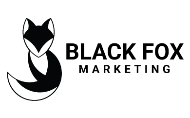 Black Fox Marketing